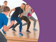 Medientipp: Tanzen kompetenzorientiert