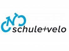 Schule und Velo: Neulancierung der Infoplattform