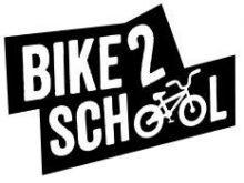 bike2school: Prêts, feu, partez!
