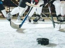 Unfallprävention – bfu-Forum Sport 2019: «Tore schiessen, nicht ohne meinen Anwalt»