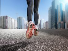 Consigli: Una corsa perfetta grazie ai suggerimenti di Louis Heyer