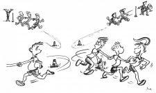 Disegno: descrizione dell'esercizio