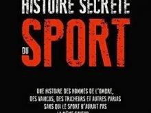 Médiathèque: Une histoire secrète du sport