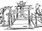 Sport und Inklusion – Bewegen an Geräten: Barrenspiele