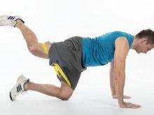 Esercizio quotidiano: Dei programmi di attività fisica per ogni età