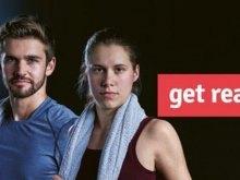 Esercizio quotidiano: L'app ready per preparare un programma di attività fisica