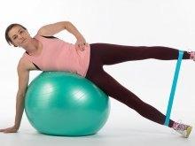 Training zu Hause für Jugendliche und Erwachsene: Abwechslungsreiche Workouts