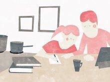 Medientipp: Übersicht für das «Lernen zu Hause»