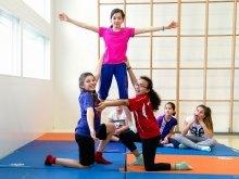 Sporttagung 2020: Qualität im Sportunterricht