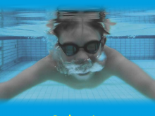 Buchtipp: Schwimmen lernen und verbessern