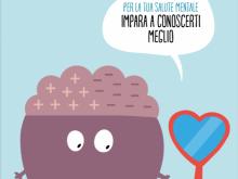 Vita e salute mentale: Cosa fare per prendersene cura adeguatamente