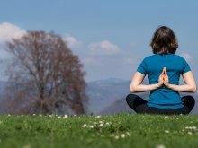Journée d'action: Renforcer la santé psychique en bougeant