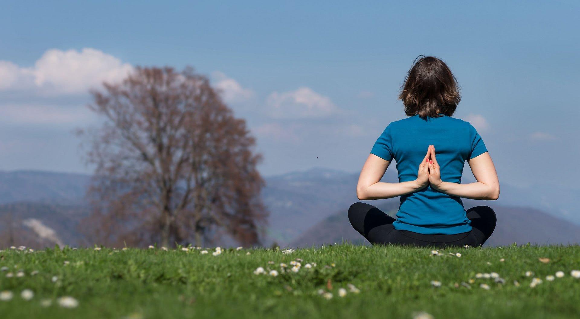Giornata d'azione: Promuovere la salute mentale anche attraverso l'attività fisica