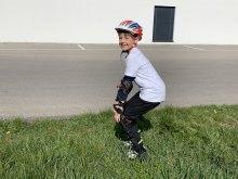 Geschützt: Inline Kids – Grundlagen: Wir rollen!