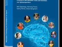 Buchtipp: Mentales Training mit Vorbildern im Sport