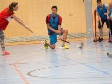 Medientipp: Unterrichtsmaterialien für den Sportunterricht von der ETH Zürich
