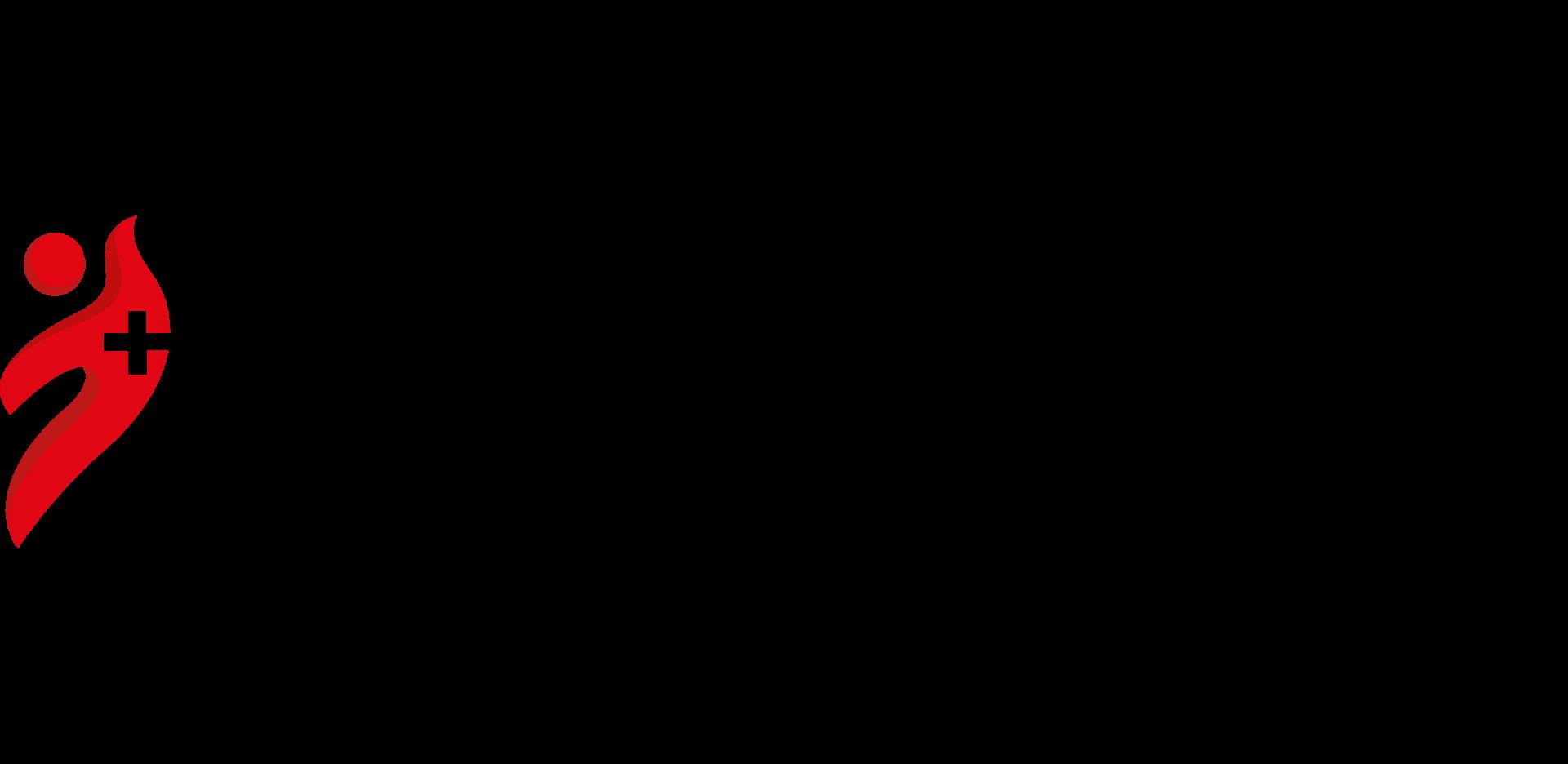 Logo du congrès pédagogique «Activité  physique & Sport»