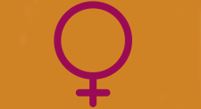Venussymbol