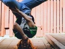 Medientipp: UGA-Tipps für die psychische Gesundheit