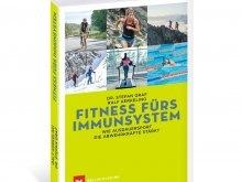 Buchtipp: Fitness fürs Immunsystem