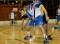 Unihockey – Ballführen: Goldschmugglerspiel
