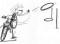 Werfen – Sommerbiathlon: Laufen und Werfen