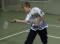 G+S-Kids – Badminton: Lezione 1 «Lanciare, prendere e colpire»