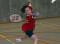 G+S-Kids – Badminton: Lezione 3 «Colpire dal basso»
