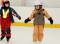 G+S-Kids – Pattinaggio su ghiaccio: Lezione «Pattinare delle curve»