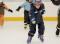 G+S-Kids – Pattinaggio su ghiaccio: Lezione 3 «Rotazioni»