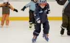 À l'article: J+S-Kids – Patinage: Leçon 3 «Tourner»