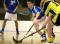 Unihockey – Schnelligkeit: Konterspiel