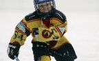 À l'article: J+S-Kids – Hockey sur glace: Leçon 2 «Patinage»
