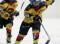 J+S-Kids – Hockey sur glace: Leçon 3 «Passe»