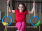 J+S-Kids – Geräteturnen: Lektion 1 «Im Zoo»