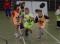 G+S-Kids – Pallamano: Lezione 3 «Palloncini & palloni»