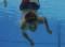 G+S-Kids – Nuoto: Lezione 3 «Movimenti di base»