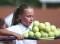 J+S-Kids – Tennis: Lektion 1 «Rollen und tragen»
