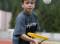 G+S-Kids – Unihockey: Lezione 1 «Io e la pallina 1»