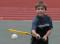 J+S-Kids – Unihockey: Lektion 2 «Ich und der Ball 2»