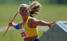 Quattro sport – un unico obiettivo