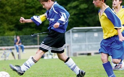 Vivai Di Calcio : Stai facendo crescere il tuo vivaio gruppolen