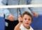 G+S-Kids – Badminton: Lezione 5 «Colpire dall'alto»