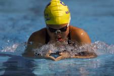 Natation: Nageur un jour, nageur toujours