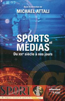 Médiathèque: Sports et médias – du 19<sup>e</sup> siècle à nos jours