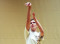 J+S-Kids – Basketball: Lektion 2 «Werfen 1»