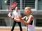 J+S-Kids – Tennis: Lektion 2 «Übungen alleine»