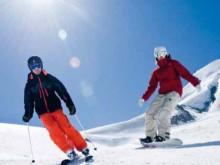 Sports de neige: Vade-mecum de la sécurité