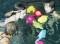 G+S-Kids – Nuoto: Lezione 2 «Adattamento all'acqua 2»