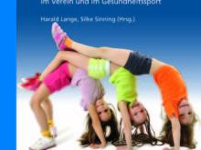 Buchtipp: Handbuch Methoden im Sport
